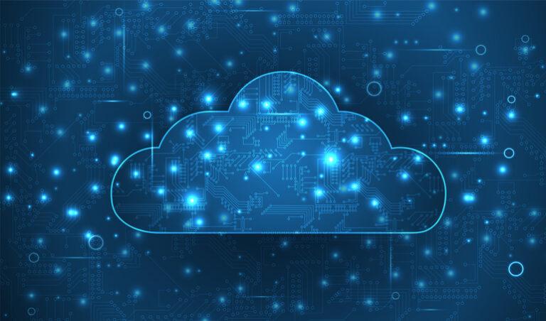 Enabling transformative change in the cloud through procurement