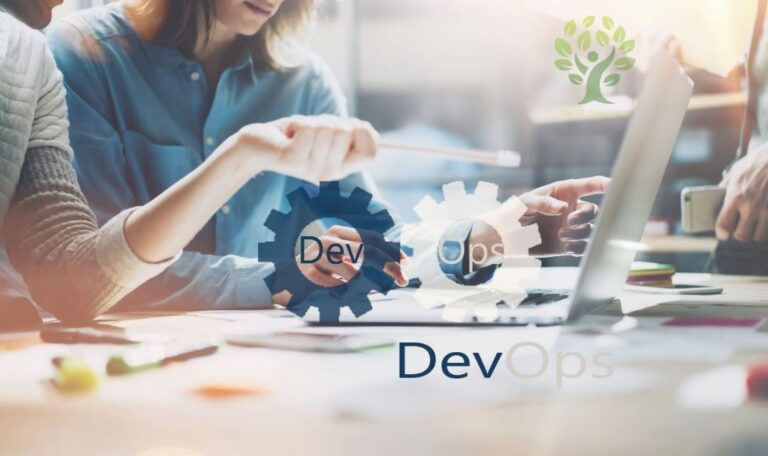 My journey from a DevOps practitioner to DevOps Architect
