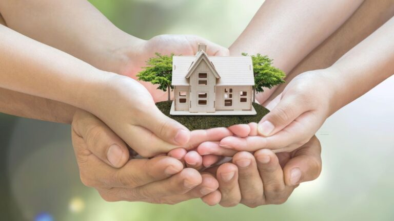All You Need To Know About Home Loan Balance Transfer